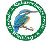 ANV Weitingen e.V.